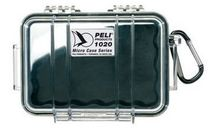 waterproof housing for camera 1020 Peli Products