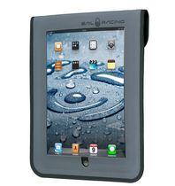 waterproof iPad pouch THIN SCREEN Sail Racing International AB