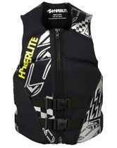 watersport buoyancy aid SPECIALAGENT Hyperlite