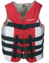 watersport buoyancy aid 5000083 Marinepool