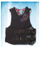 watersport buoyancy aid ESSENTIAL CWB Board Co.