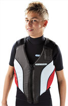watersport buoyancy aid (for children) KID Gun Sails