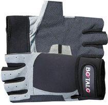 watersport fingerless gloves KEVLAR 5FC  Botalo