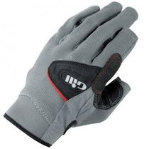 watersport fingerless gloves 7051J Gill Marine