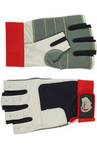 watersport fingerless gloves SEA-SG001 sail equipment australia
