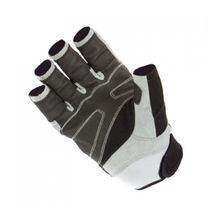 watersport fingerless gloves NFTX bearing sportswear