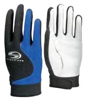 watersport gloves  Deep See