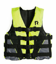 watersport impact vest RACING  Regatta