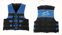 watersport impact vest  Besto-Redding