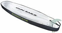 windsurf board bag CLASSIC Gun Sails