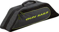 windsurf fin cover  Gun Sails