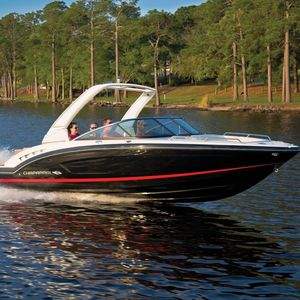 Chaparral Inboard runabouts - All the products on NauticExpo