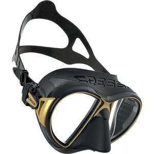 1ca0258d1a Twin-lens dive mask - All boating and marine industry manufacturers ...
