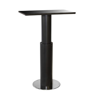 Amazing Telescopic Boat Table Pedestal / Electric