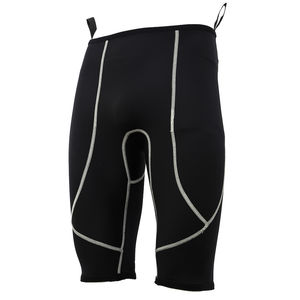 25089bdc15 surf suit   canoe kayak   wetsuit   shorty BOUNTY. watersports shorts    neoprene
