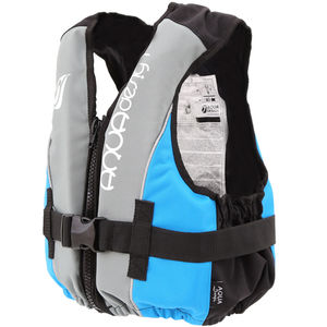 a3b6054142 canoes and kayak buoyancy aid   unisex