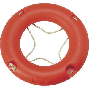 6c620b220f3 Life preserver - All boating and marine industry manufacturers - Videos