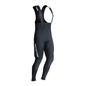 3cd3106821 Dinghy sailing wetsuit   full   long-sleeve   child s - Code  106252 ...