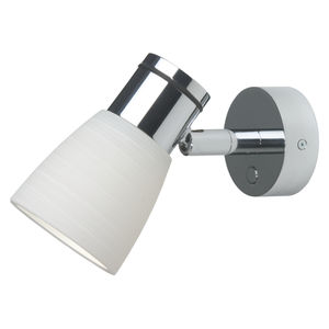 Attirant Indoor Wall Light / For Yachts / Cabin / LED