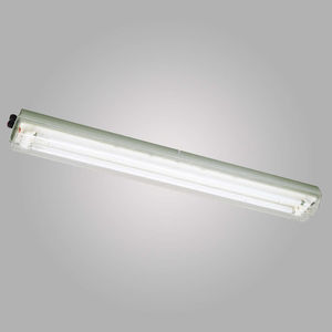 Hazardous area ceiling light all boating and marine industry indoor ceiling light for ships for hazardous areas aloadofball Choice Image