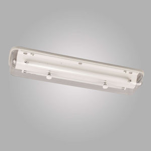 Fluorescent ceiling light - All boating and marine industry ...