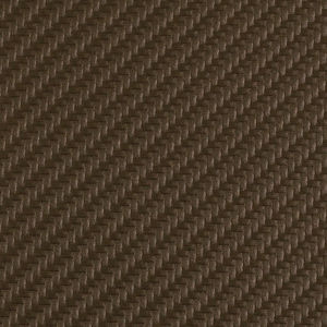 Fabric For Marine Upholstery All Boating And Marine Industry