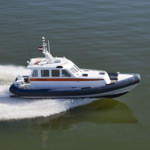 bord pc yacht