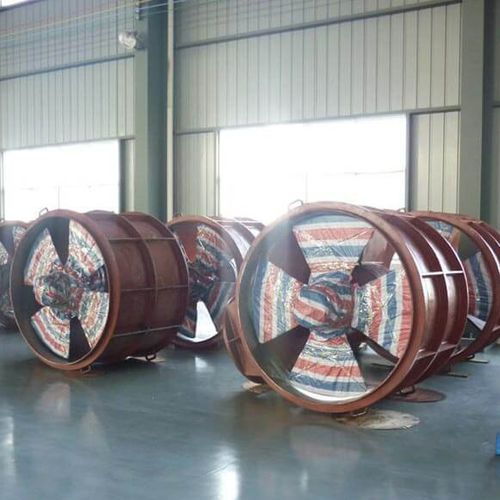 bow thruster / for ships / electric / hydraulic