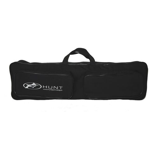 dive fin bag / for spearguns / wetsuit / watersports