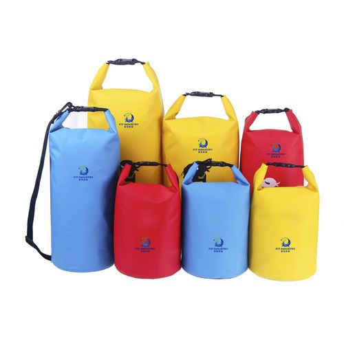 survival bag / multi-use / storage / sail