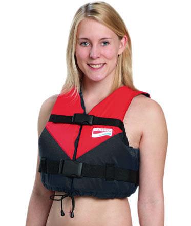 Buoyancy aid VIVA Grabner