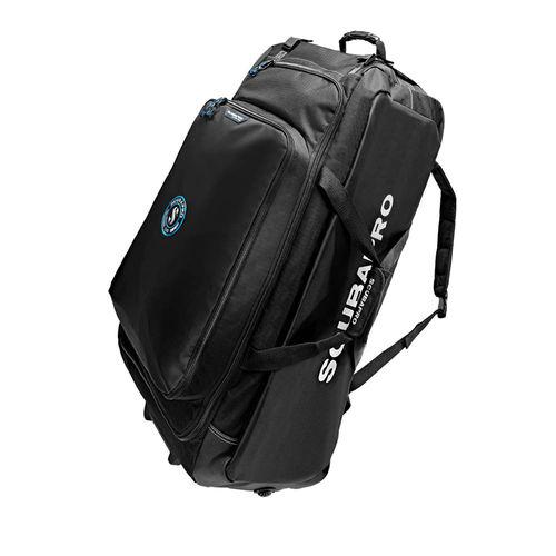 multi-use backpack / dive / boat / waterproof