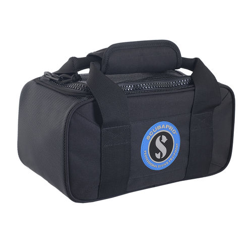 multi-use duffle bag / dive / waterproof