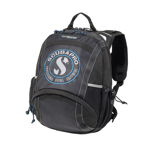 storage backpack / watersports