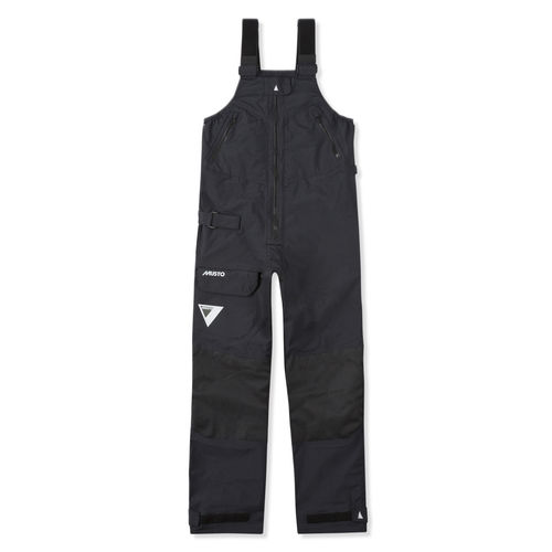 offshore sailing overalls / women's / waterproof / breathable