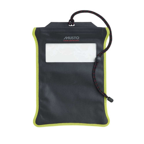 tablet computer waterproof pouch