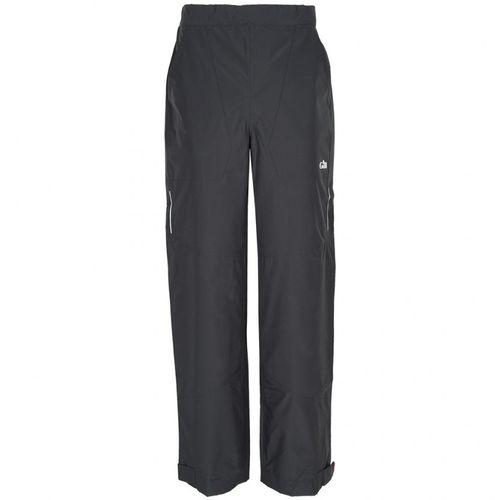 coastal racing pants / breathable / waterproof / thermal