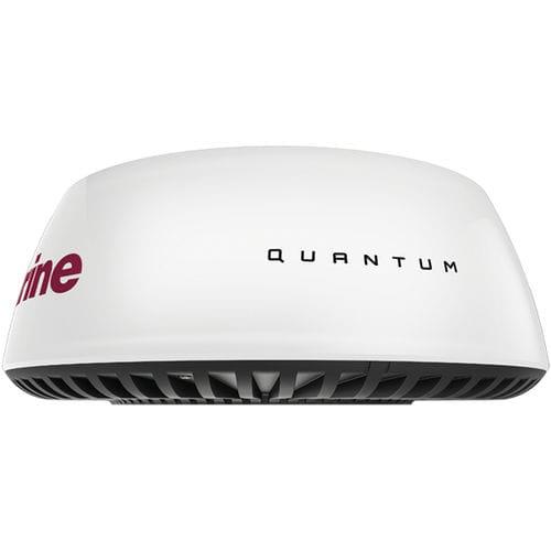 radar antenna / for boats / radome