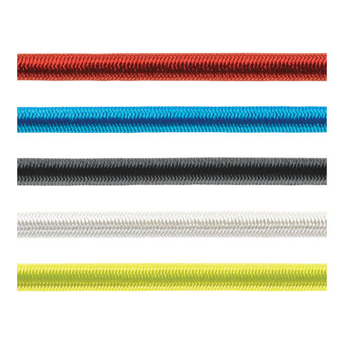 sailboat bungee cord