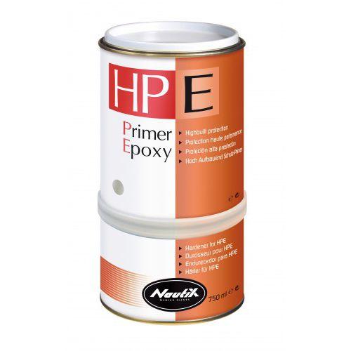pleasure boat primer / multi-use / epoxy / two-component