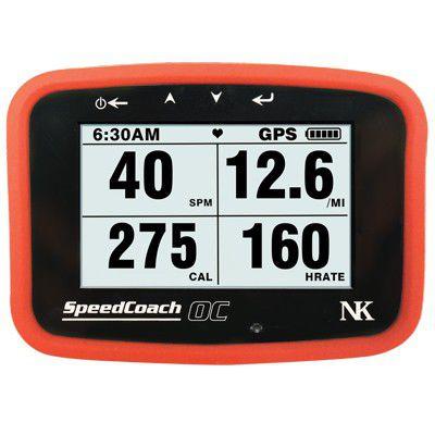multi-function display / speed / LED / GPS