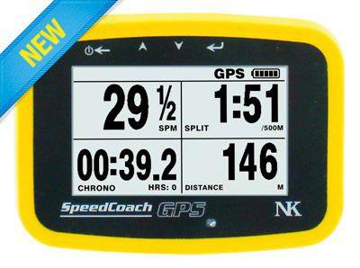 boat display / multi-function / speed / GPS