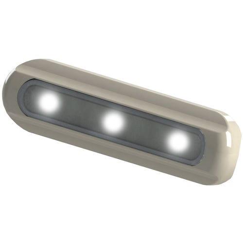 indoor light / outdoor / for boats / deck