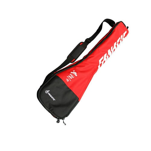 protective cover / canoe/kayak / for paddle