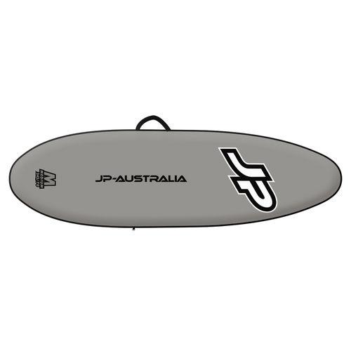 travel bag / surf / board