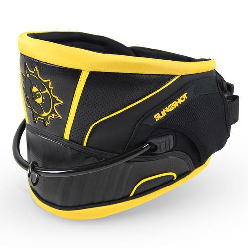 kitesurfing harness / waist / freestyle