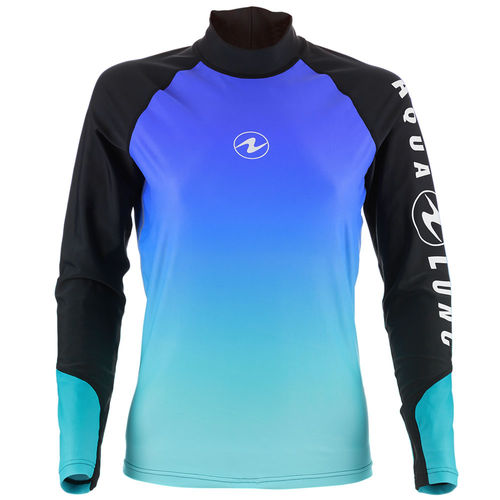 men's base layer top / women's / breathable