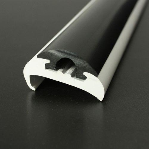 boat rub rail / PVC