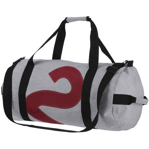 sail bag / multi-use / watersports / waterproof