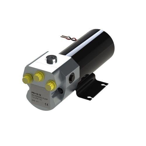 boat pump / steering system / oil / gear